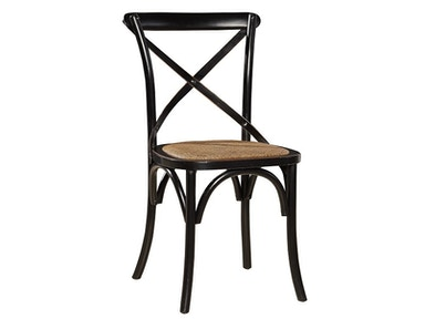 Furniture Classics Bentwood Side Chair 70023BB