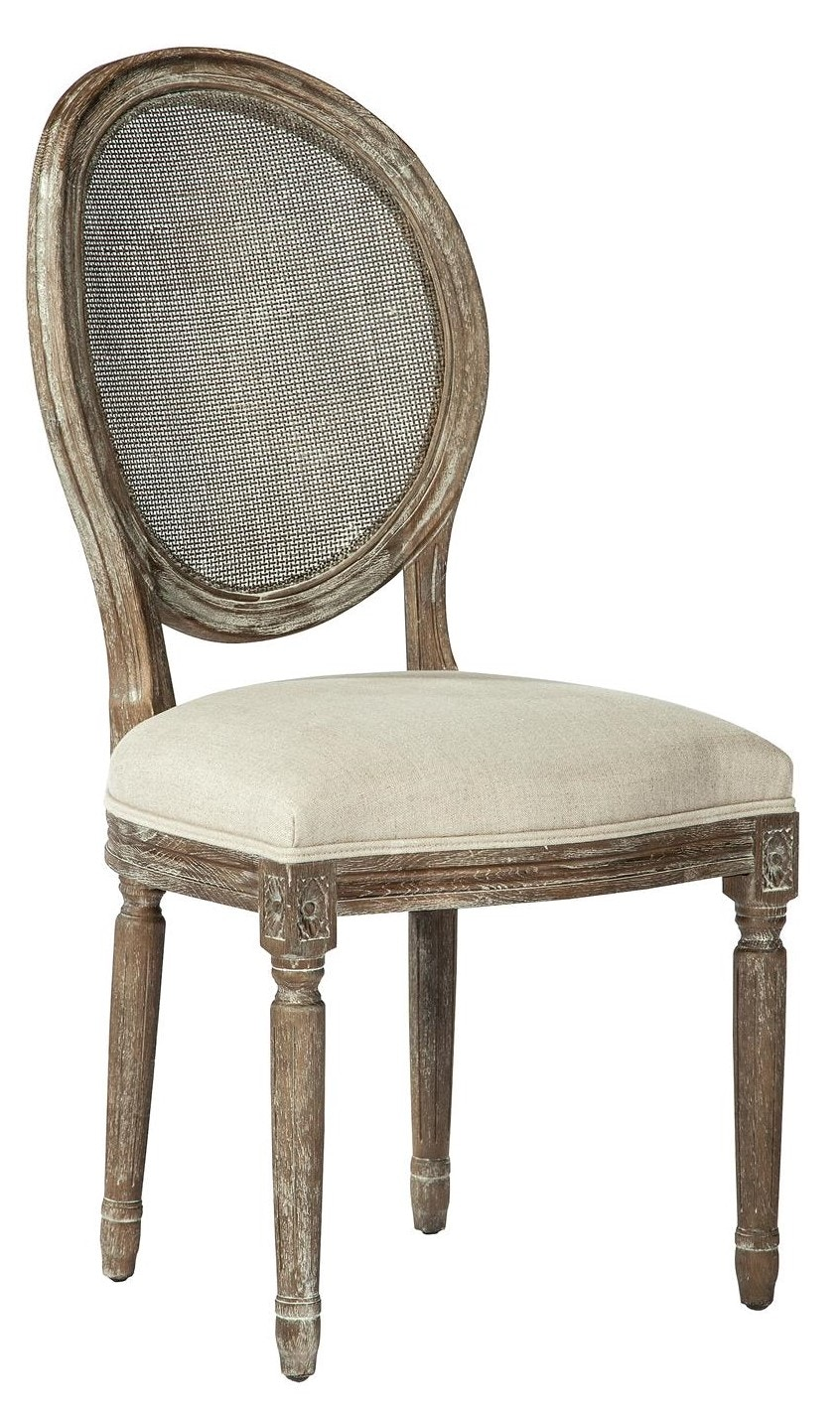 Furniture Classics Renton Side Chair 70290W