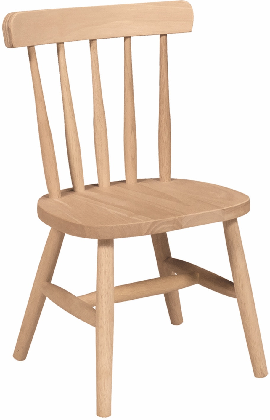 John Thomas Bar And Game Room Tot S Chair 1124 Klingman S
