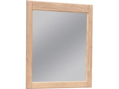 John Thomas Jamestown Mirror BD-5050