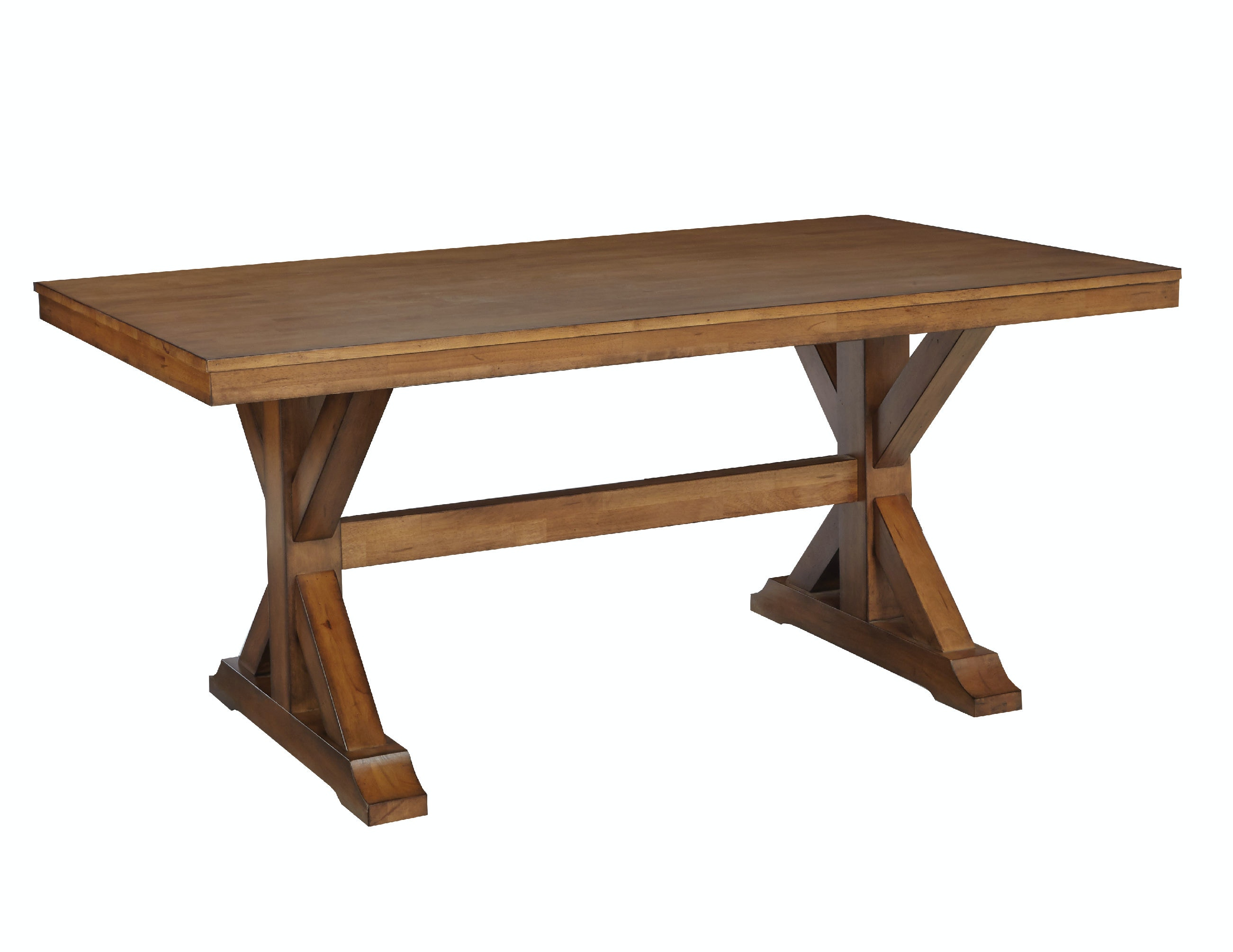 dining room tables category type.aspx