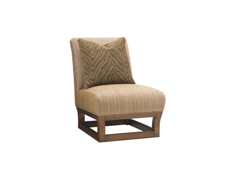 Tommy Bahama Home Fusion Chair 1523-11