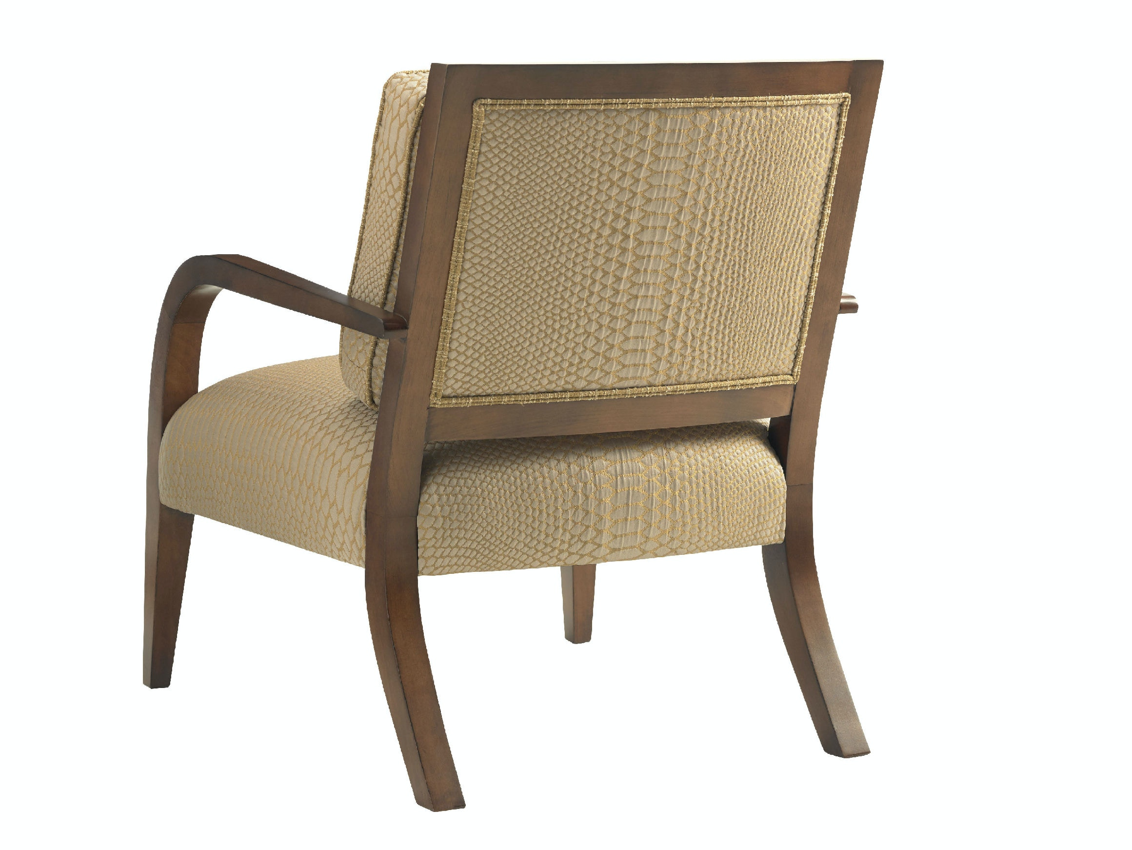 40 Types Tommy Bahama Furniture Naples Fl Wallpaper Cool Hd