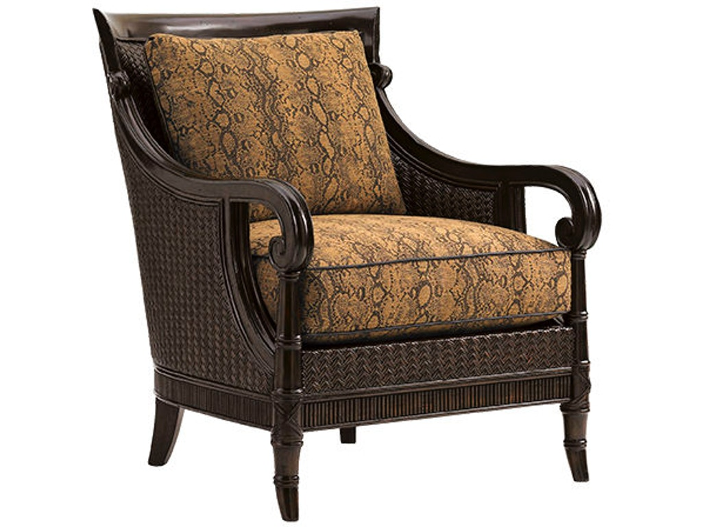 Furniture Stores In Boise Idaho Area