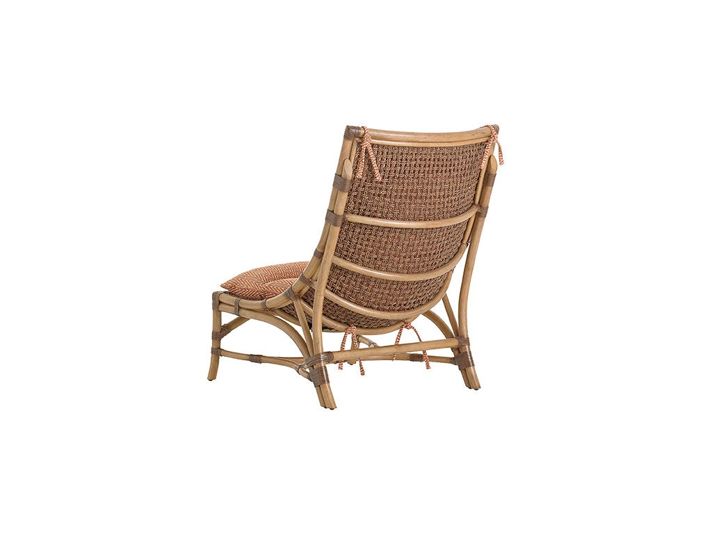 Tommy bahama home living room hammock bay chair 1935 11 for Royal chair designs