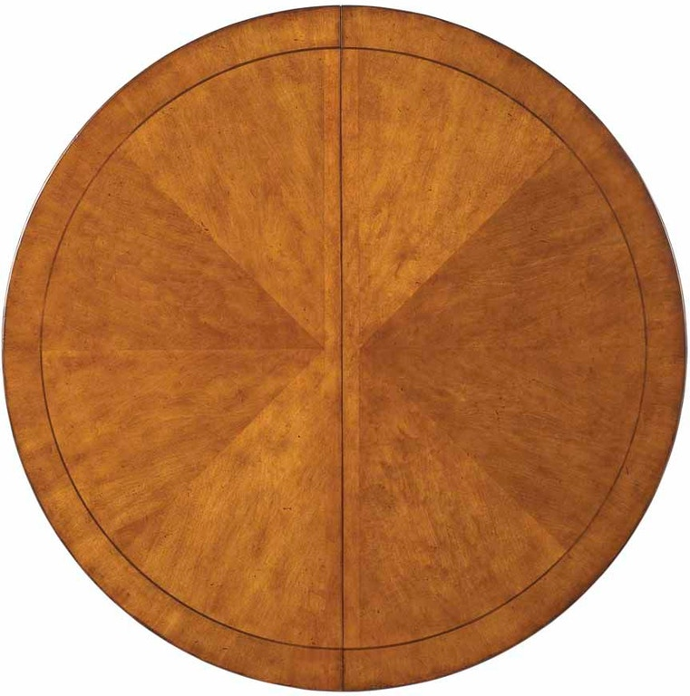 Tommy Bahama Home Dining Room Cayman Kitchen Table 531-870