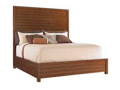 Marquesa 5/0 Queen Bed