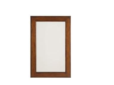 Tommy Bahama Home Somerset Mirror