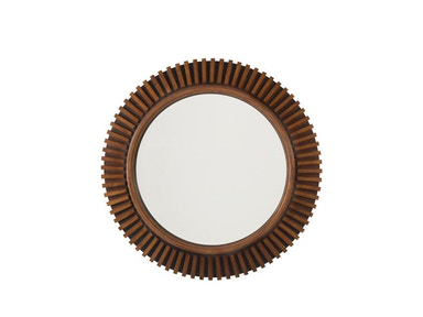 Tommy Bahama Home Reflections Mirror 458644