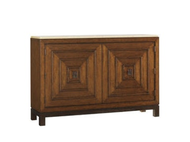 Tommy Bahama Home Jakarta Chest 536-972C