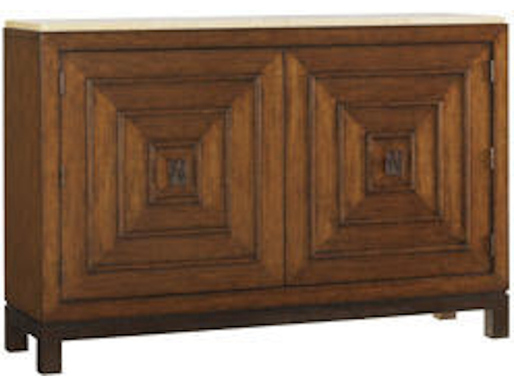 Tommy Bahama Home Living Room Jakarta Chest 536 972c Mccreerys Home Furnishings Sacramento