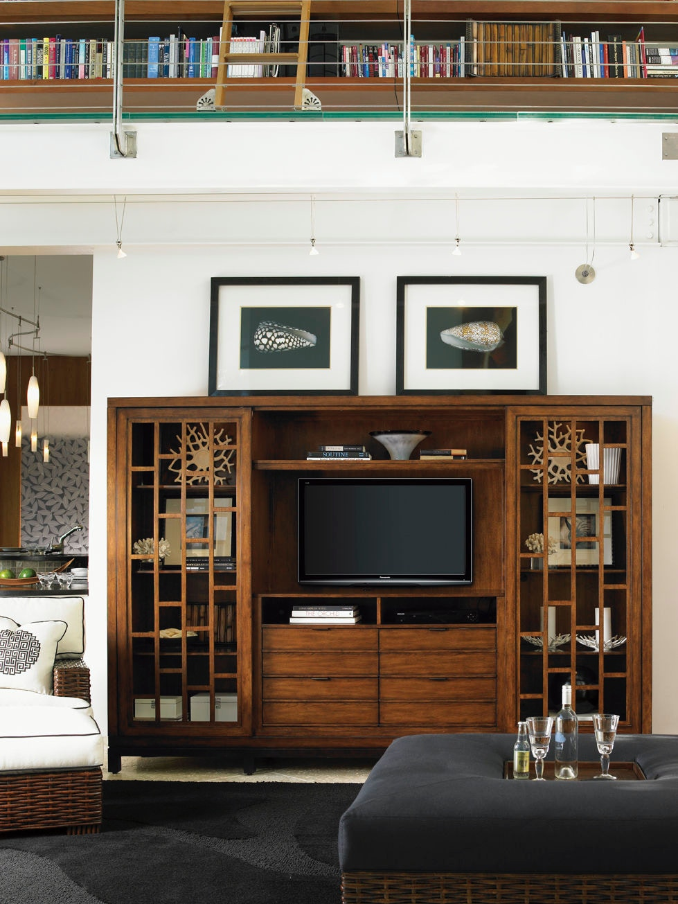 Louis Shanks Fine Furniture Austin San Antonio And