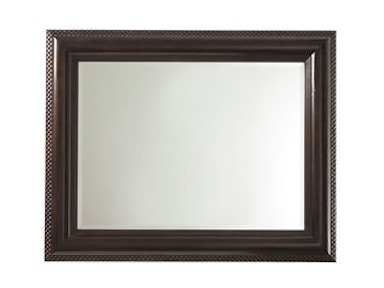 Tommy Bahama Home Landscape Mirror 537-206