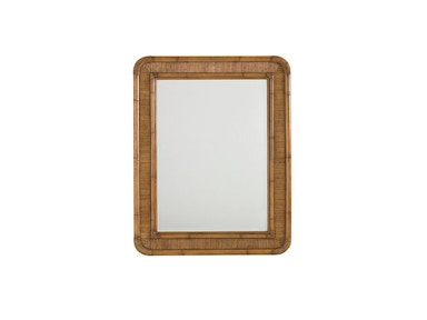 Tommy Bahama Home Osprey Mirror 540-205