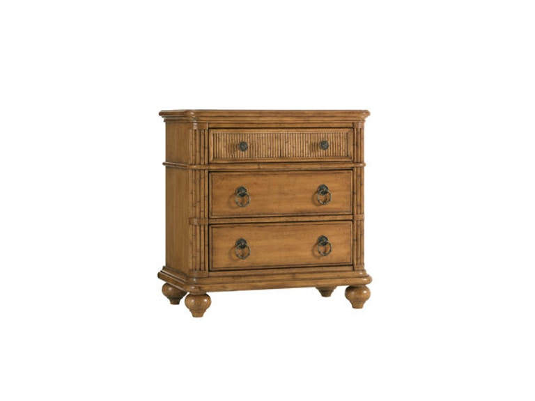 Tommy Bahama Home Delray Nightstand 540-621