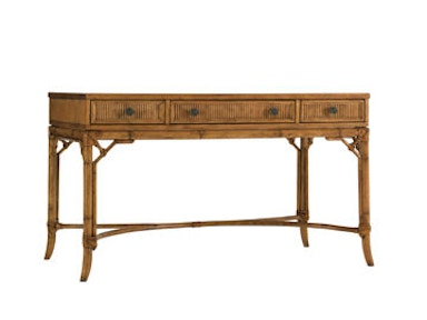 Tommy Bahama Home Clearwater Writing Desk 540-933