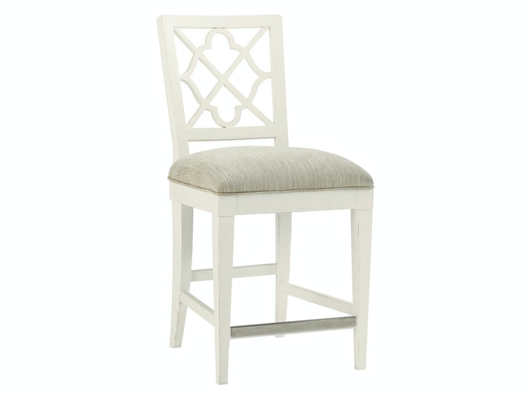 Tommy Bahama Home Newstead Counter Stool 543-815-01