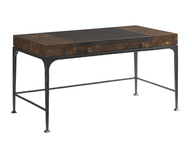 Tommy Bahama Home Borneo Writing Desk 556-933