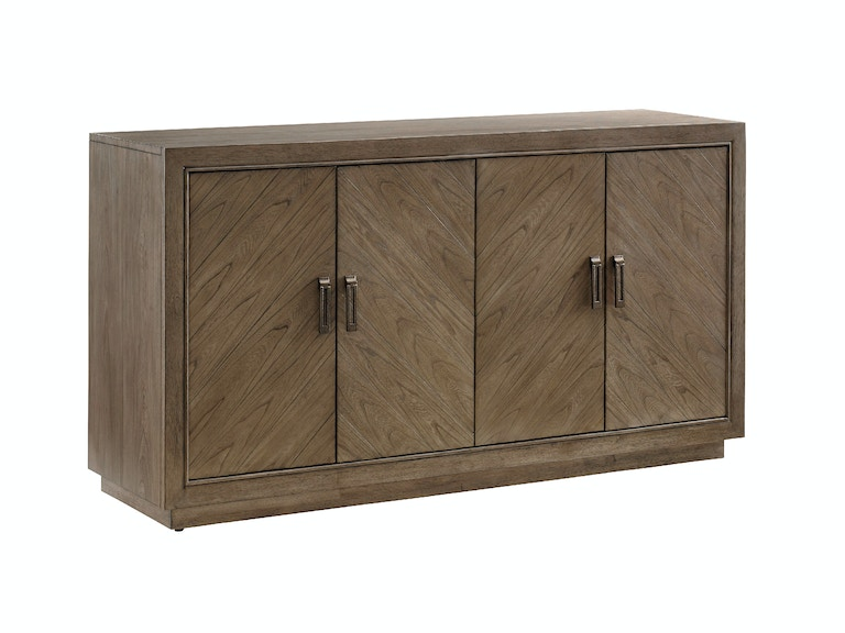 Tommy Bahama Home Spencer Buffet 561-852