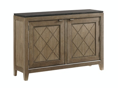 Tommy Bahama Home Emerson Hall Chest 561-973