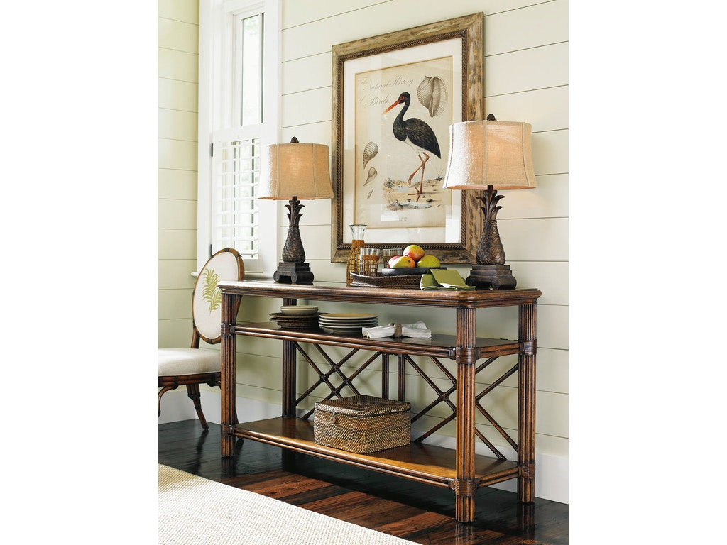 Tommy Bahama Home Decor Awesome Smart Home Design
