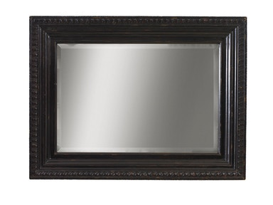 Tommy Bahama Home Fairpoint Mirror 441558