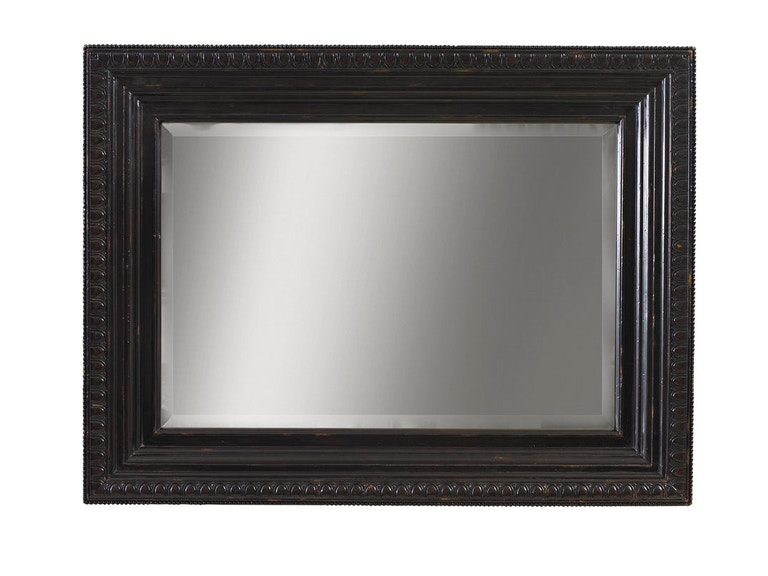 Tommy Bahama Home Fairpoint Mirror 619-204