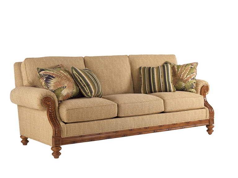 Tommy Bahama Home West Shore Sofa 7921-33