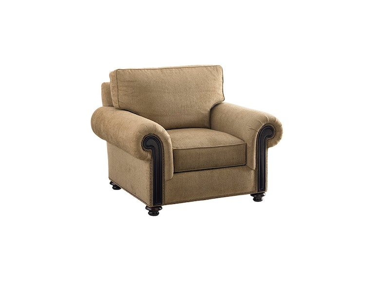 Tommy Bahama Home Riversdale Chair 7998-11
