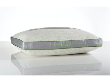 bedgear™ Aspire Side Pillow BGP07AWMP
