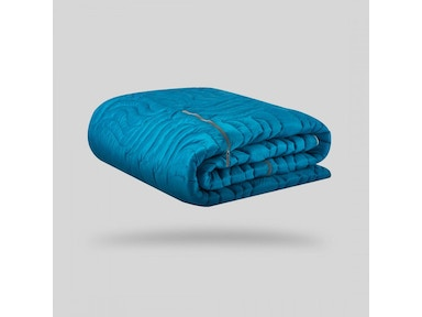 Bedgear Warm Performance Blankets - Teal BGB26AMEH