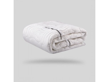 Bedgear Warm Performance Blankets -White BGB26AMWH