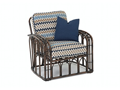 Klaussner Outdoor Capella Chair W2000 C