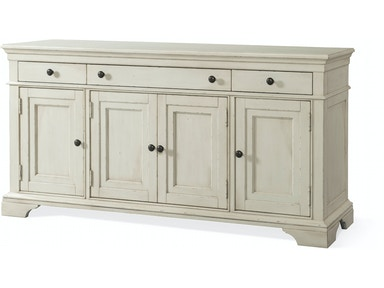 Trisha Yearwood Prizefighter Console 919-070 CONS