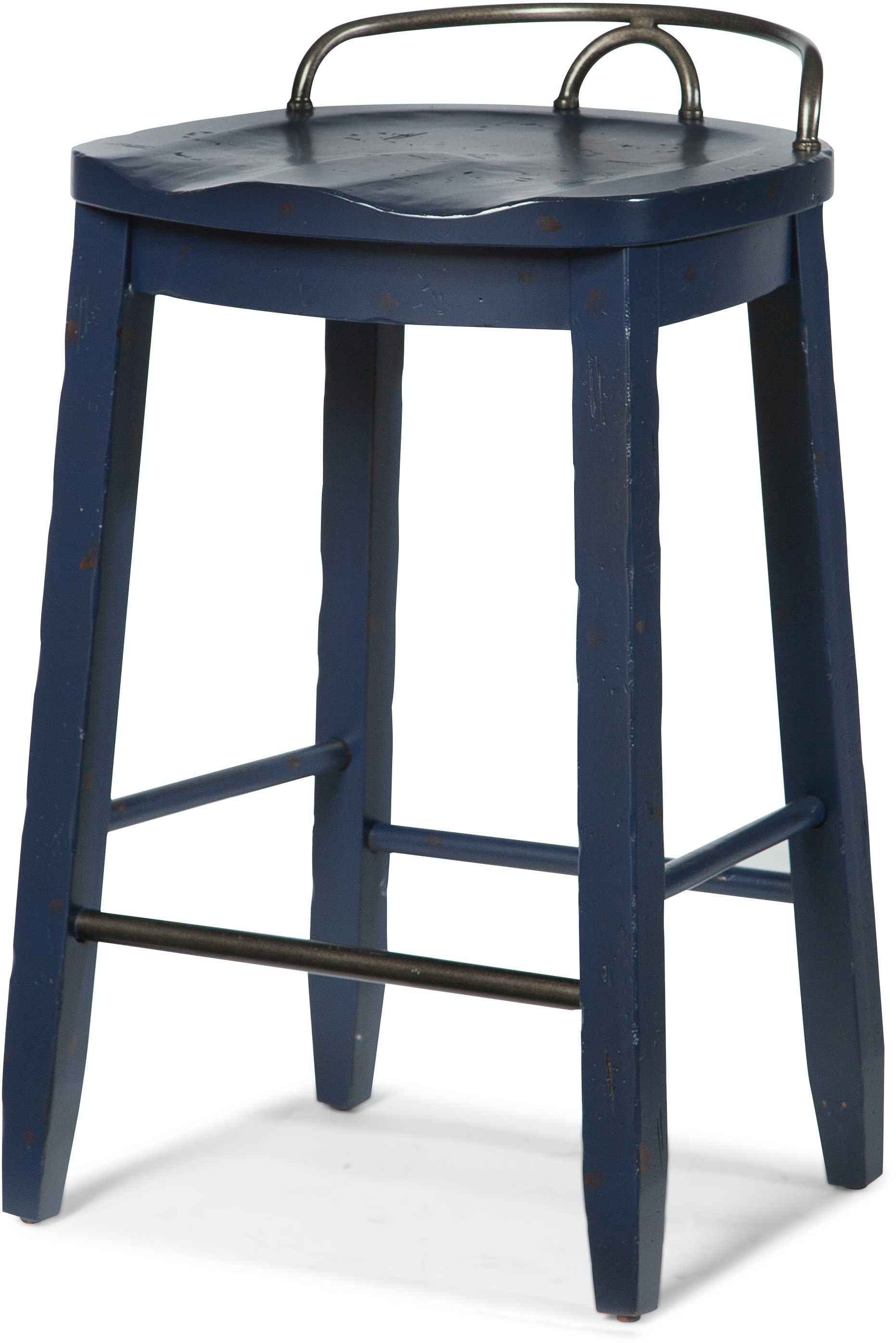 Trisha Yearwood Dining Room Cowboy Bar Stool 921 924 Stool