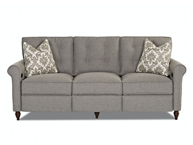 Trisha Yearwood Living Room HOLLAND Sofa