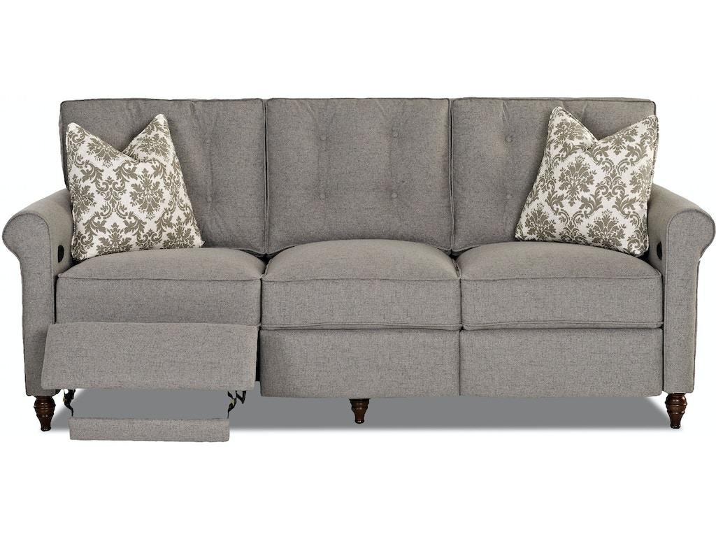 Trisha Yearwood Living Room Holland Sofa D84003 Pwhs Tip