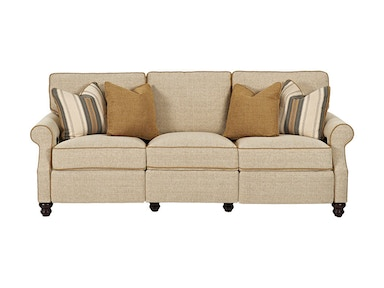 Trisha Yearwood Living Room Tifton Sofa