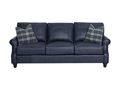 Trisha Yearwood Living Room Tifton Loveseat