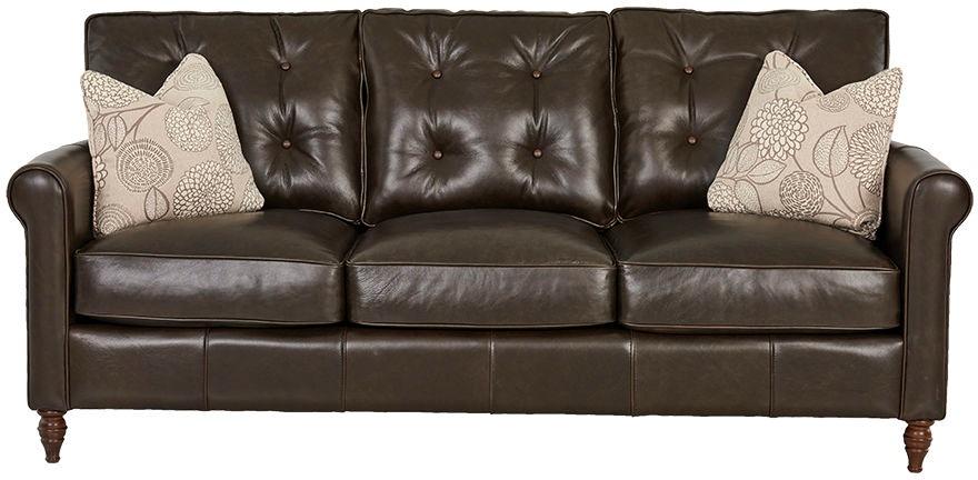 Trisha Yearwood Living Room Holland Sofa Ltd84000ap S