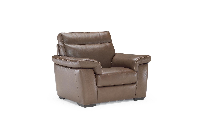 Natuzzi Editions Natuzzi Editions B757 Chair B757 003