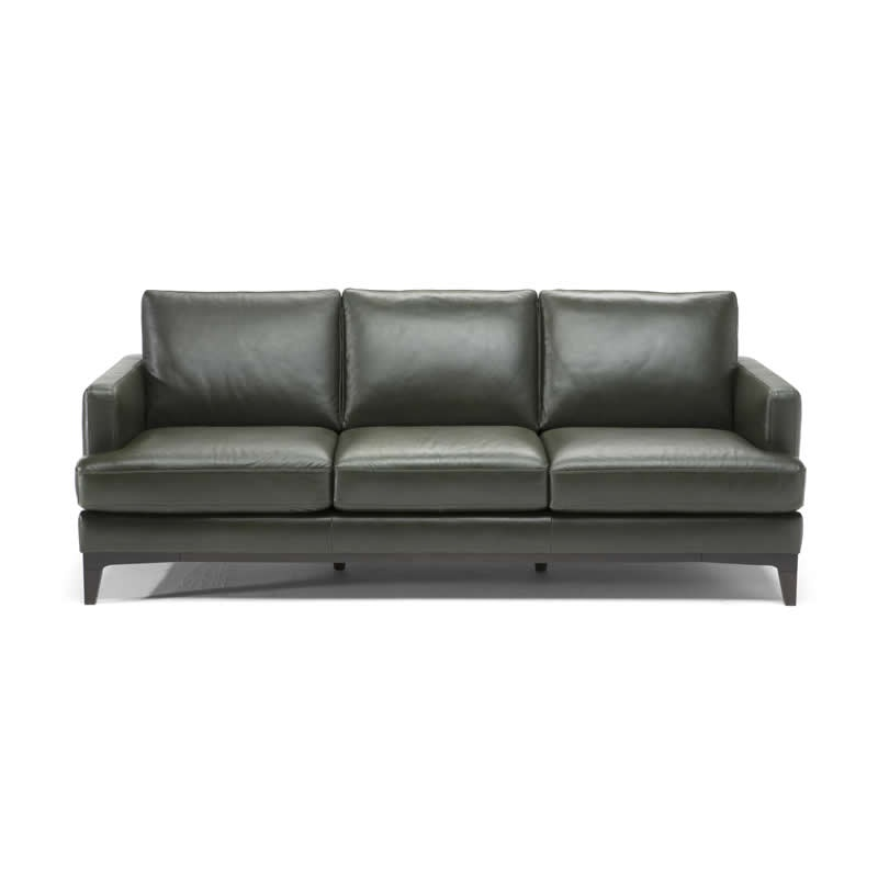 Natuzzi Editions B970 Large Sofa B970 064