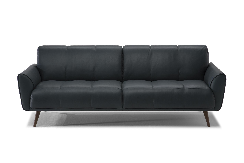 Natuzzi Editions Living Room B993 Sofa At Urban Interiors At Thomasville