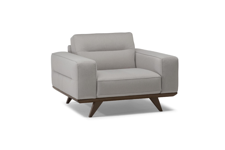 Natuzzi Editions Living Room C006 048 At Hamilton Sofa U0026 Leather Gallery