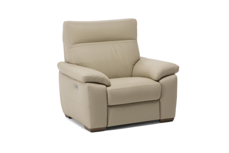 Captivating Natuzzi Editions Living Room C007 454   Callan Furniture   St. Cloud    Waite Park, MN
