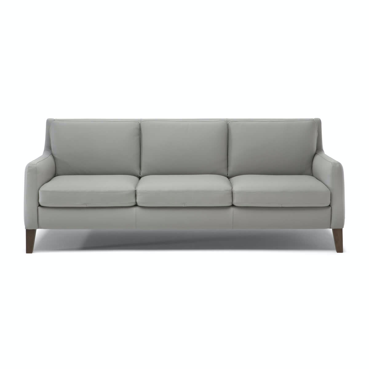 Attractive Natuzzi Editions Living Room C009 Three Seat Sofa C009 064 At Hamilton Sofa  U0026 Leather Gallery