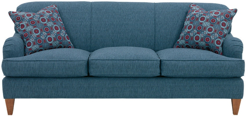 Robin Bruce Living Room Sofa BAEZ 002 Toms Price