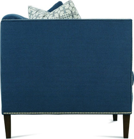 Robin Bruce Living Room Sofa BRETTE 033 Toms Price