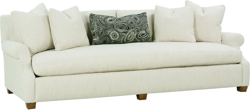 Robin Bruce Living Room Sofa BRISTOL 003 Toms Price