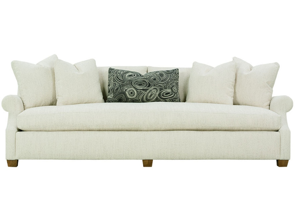 Robin Bruce Living Room Sofa Bristol 003 Priba Furniture And Interiors Greensboro North